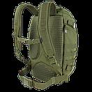 Оригинал Штурмовой рюкзак Condor Solveig Assault Pack 111066 Тан (Tan), фото 3