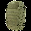 Оригинал Штурмовой рюкзак Condor Solveig Assault Pack 111066 Тан (Tan), фото 5