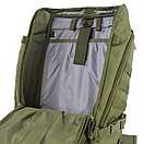 Оригинал Штурмовой рюкзак Condor Solveig Assault Pack 111066 Тан (Tan), фото 6