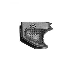 Оригинал Ограничитель хвата цевья IMI Polymer Tactical Thumb Support TTS1 Чорний