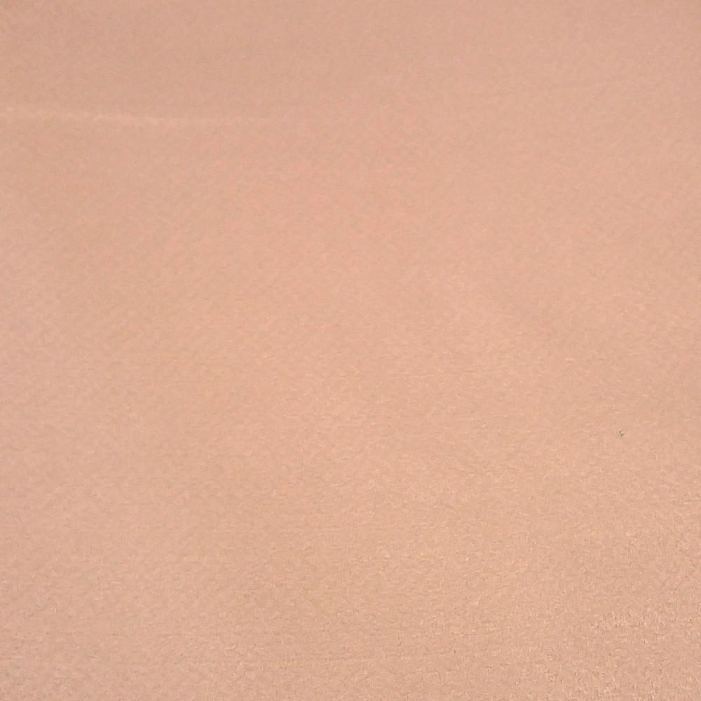 Фетр корейский мягкий 1.2 мм, 55x30 см, КОФЕЙНЫЙ