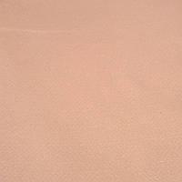 Фетр корейский мягкий 1.2 мм, 55x30 см, КОФЕЙНЫЙ, фото 1
