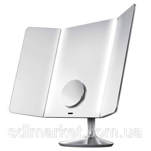 Зеркало сенсорное Pro ST3014