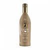 Жидкое золото DuoLife RegenOil Liquid, 250 мл.