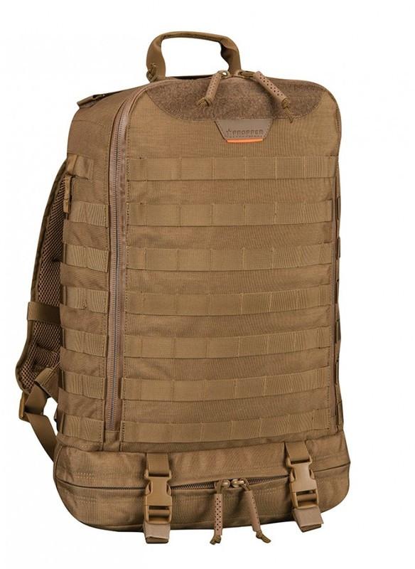 Оригинал Рюкзак тактический Propper U.C. Pack F5608 Койот (Coyote)