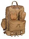 Оригинал Рюкзак тактический Propper U.C. Pack F5608 Койот (Coyote), фото 3