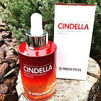 Мульти-антиоксидантная сыворотка Medi-Peel Cindella Multi-Antioxidant Ampoule