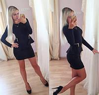 Платье женское ЕС0041
