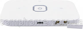 Мобильный Wi-Fi роутер Huawei R216 4G/3G/ Wi-Fi router (Киевстар, Vodafone, Lifecell), фото 2