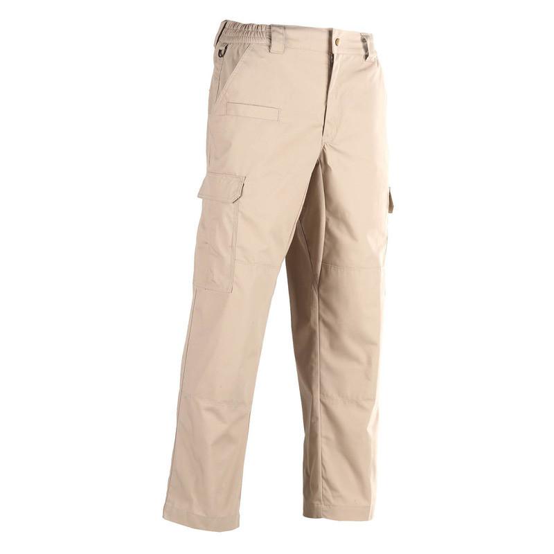 Оригинал Тактические брюки Galls Tac Force Tactical Pants TT784 30/34, Хакі (Khaki)