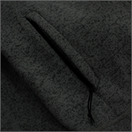 Оригинал Флисовая кофта Condor Matterhorn Fleece 101050 Large, Чорний, фото 5