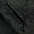 Оригинал Флисовая кофта Condor Matterhorn Fleece 101050 XX-Large, Чорний, фото 3
