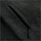Оригинал Флисовая кофта Condor Matterhorn Fleece 101050 XX-Large, Чорний, фото 5