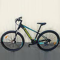 "Велосипед Crosser Ultra 26"" х17"""