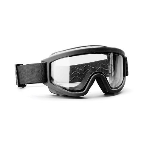 Galls Tactical Goggles EW119 Прозорий
