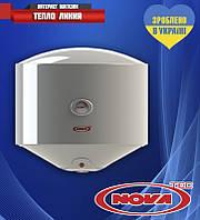Бойлер Nova Tec Premium Standard Plus на 35 литров
