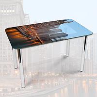 Защитная пленка на письменный стол, 60 х 100 см