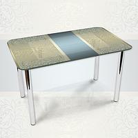 Виниловая пленка для мебели, 60 х 100 см