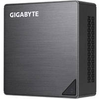 Компютер GIGABYTE BRIX (GB-BRI5H-8250)