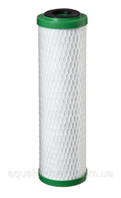 Елемент фільтруючий комбінований вугільний Pentek CBR2-10