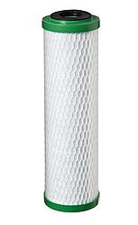 Элемент фильтрующий комбинированный угольный Pentek CBR2-10