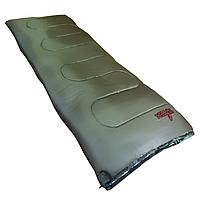 Спальный мешок Totem Ember L