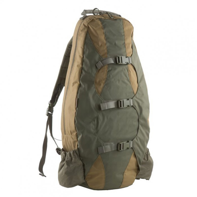 Blackhawk Diversion Carry Board Pack 65DC60 Ranger Green/Coyote Tan