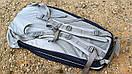 Оригинал Сумка рюкзак для оружия Blackhawk Diversion Carry Board Pack 65DC60 Ranger Green/Coyote Tan, фото 4