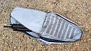 Оригинал Сумка рюкзак для оружия Blackhawk Diversion Carry Board Pack 65DC60 Ranger Green/Coyote Tan, фото 5