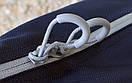 Оригинал Сумка рюкзак для оружия Blackhawk Diversion Carry Board Pack 65DC60 Ranger Green/Coyote Tan, фото 6