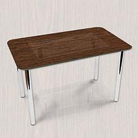 Самоклеящаяся пленка для мебели, 60 х 100 см