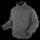 Оригинал Зимняя тактическая куртка Condor Nimbus Light Loft Jacket (PrimaLoft™60G) 101097 Small, Graphite, фото 7