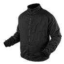 Condor Nimbus Light Loft Jacket (PrimaLoft™60G) 101097 Small, Graphite (Сірий), фото 8