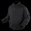 Оригинал Зимняя тактическая куртка Condor Nimbus Light Loft Jacket (PrimaLoft™60G) 101097 Small, Graphite, фото 8