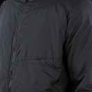 Оригинал Зимняя тактическая куртка Condor Nimbus Light Loft Jacket (PrimaLoft™60G) 101097 Small, Graphite, фото 9
