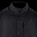 Оригинал Зимняя тактическая куртка Condor Nimbus Light Loft Jacket (PrimaLoft™60G) 101097 Small, Graphite, фото 10