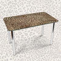 Защитная пленка для мебели, 60 х 100 см