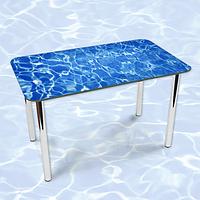 Пленка клеящаяся для мебели, 60 х 100 см