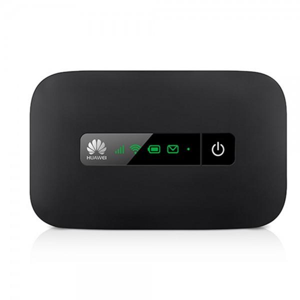 Мобильный Wi-Fi переносной роутер Huawei E5373s-155 (Киевстар, Vodafone, Lifecell)