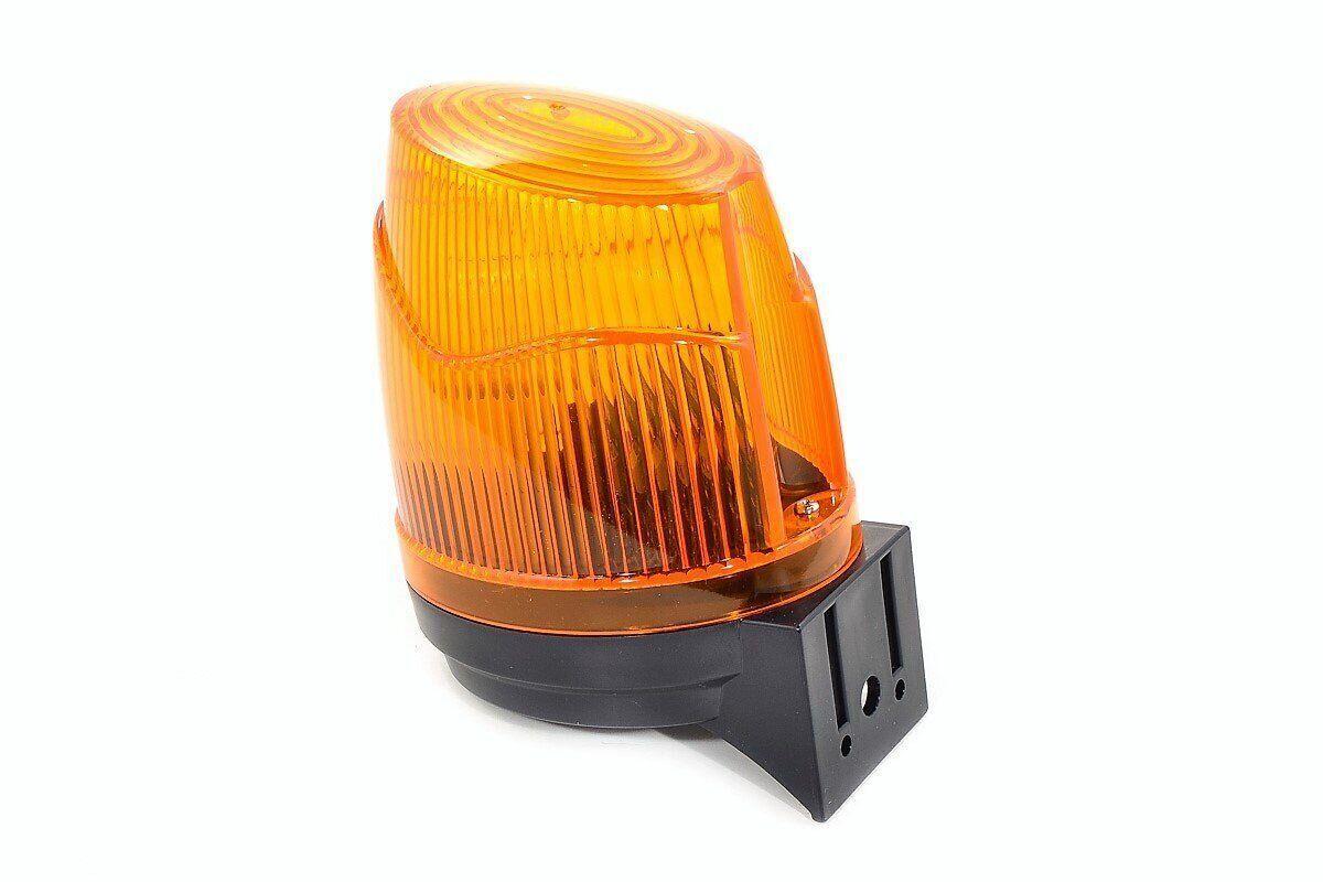 Сигнальная лампа Segment