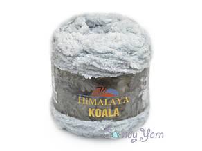 Himalaya Koala, Светло-серый №75706