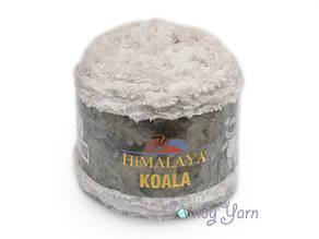 Himalaya Koala, Молочный №75701