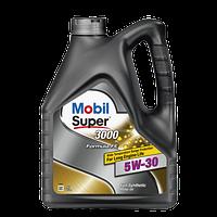 Масло Super 3000 Formula FE 5W-30