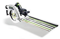 Дисковая пила HK 85 EB-Plus-FSK 420 Festool 574665