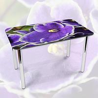 Пленка для мебели купить, 60 х 100 см