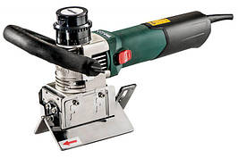 KFM 15-10 F Кромкофрезувальний інструмент 1550 Вт