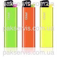 Зажигалки Cricket Fluo 50шт. 1/500, фото 1
