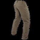 Тактичні стрейчеві штани Condor Odyssey Pants 101108 32/34, Charcoal, фото 3