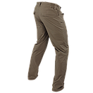 Тактичні стрейчеві штани Condor Odyssey Pants 101108 32/30, Чорний, фото 3