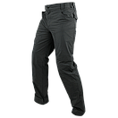 Тактичні стрейчеві штани Condor Odyssey Pants 101108 32/30, Чорний, фото 4